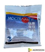 Інсектицид Моспілан Sumi Agro - 0,4 кг
