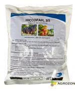 Інсектицид Ніссоран, 10% з.п. Summit Agro - 0,5  кг