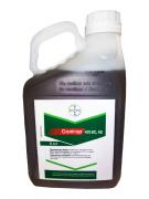 Фунгіцид Солігор Bayer - 5 л