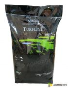 Газонна трава для тіні Turfline SHADOW / ШЕДОУ, DLF Trifolium - 7,5 кг