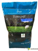 Газонна трава Turfline Спорт, DLF Trifolium - 7,5 кг
